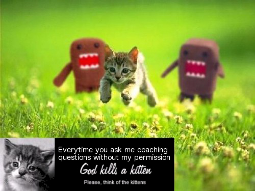 god_kills_a_kitten